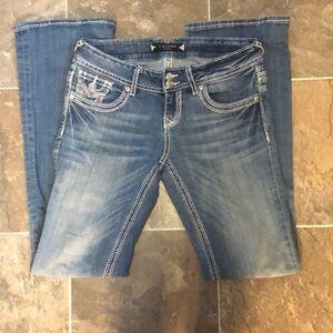 Vigoss Jeans